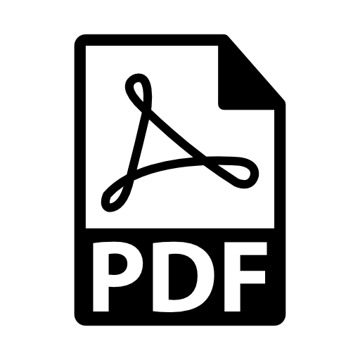 Organigramme as rexpoede